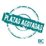 ¡Se han agotado las entradas para el Barcelona Customer Congress!