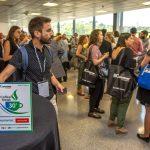 Vuelve una nueva edición del Barcelona Customer Congress