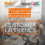 """Smartcex firma un acuerdo con EADA para el curso """"Customer Experience Programme"""""""