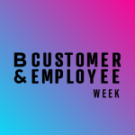 BCustomer&Employee Week: nueva denominación y formato para Barcelona Customer Congress