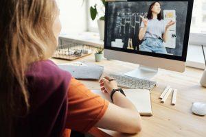 Teletrabajando desde casa - Formaciones online Smartcex