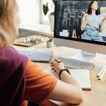 Tres claves para darle la bienvenida a tu empleado en teletrabajo